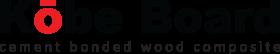 Kōbe Board